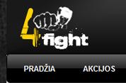 4fight